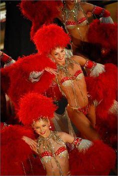 Google Image Result for http://lingerie-alley.com/wp-content/uploads/2009/03/moulin-rouge-costume-07.jpg