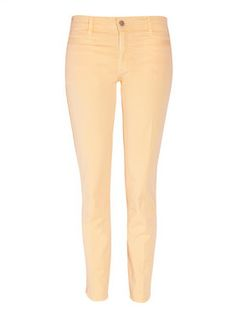 love the color of these pants