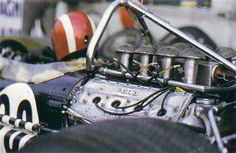 Road Racing F-1 images....50's 60's &70's.