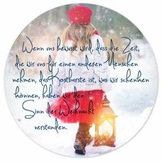 Time is the essential . which one wants to do with a dear person so Christmas Quotes, Christmas Love, Christmas Greetings, Christmas And New Year, Winter Christmas, Christmas Bulbs, Donut Decorations, Christmas Decorations, Holiday Decor
