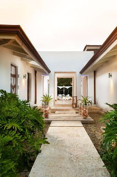 One of the best villa in Casa de Campo, La Romana. Starting at US$1,350.- / Night @CaxaVR instagram #CaxaVR 809-903-3585