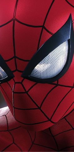 Spiderman Wallpaper, Spider Man Far From Home Wallpaper, Spiderman Wallpaper Spider Man Into The Spider Verse Wallpaper, Spiderman Wallpaper Hd, Spiderman Wallpaper Iphone. Spiderman Kunst, All Spiderman, Amazing Spiderman, Deadpool Wallpaper, Avengers Wallpaper, Iron Man Wallpaper, Marvel Art, Marvel Heroes, Marvel Comics