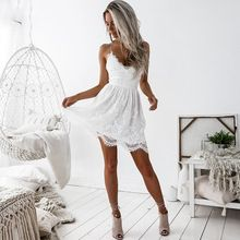4642b6fd5c0 Free shipping on Dresses in Women s Clothing and more on AliExpress
