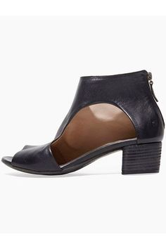 #refinery29 http://www.refinery29.com/womens-boots#slide-12