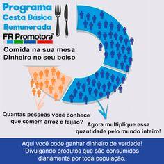 Saiba mais em:   https://www.frpromotora.com/cestabasica.php?id=daniete5645