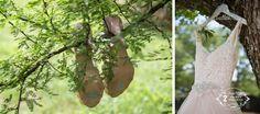 I DO shoes. Wedding at Camp Lucy, Austin, Texas by Maryna Marston.  Wedding photography. Wedding photos. Beautiful couple. www.2SweetHearts.com  www.SquareEarthStudio.com