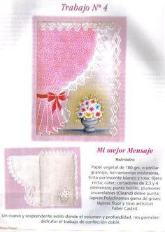 creaciones artisticas 37 - Mary. 2 - Picasa Webalbums