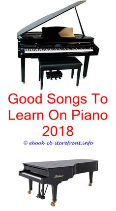 9 Healthy Simple Ideas: Piano Logo Negative Space piano upcycle how to paint. Piano Bar, The Piano, Best Piano, Piano Keys, Piano Bench, Kids Piano, Grand Piano, Diy Music, Home Music
