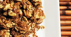 The-Best-Candied-Walnuts