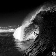 Michel Bourez... Ben Thouard Photography