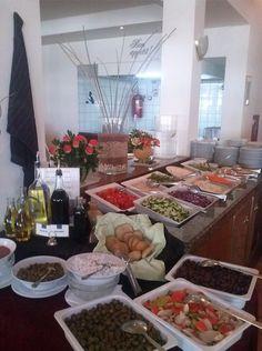 Aquis Silva Beach #GreekFood Error Page, Beach Hotels, Greek Recipes, Crete, Table Settings, Greek Food Recipes, Place Settings, Greek Chicken Recipes, Tablescapes