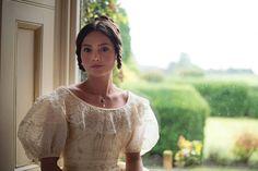 British historian Dr. Dina Copelman analyzes how well Victoria Season 2 captured the age of Queen Victoria.
