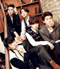winner: song minho, nam taehyun, kang seung yoon, kim jinwoo, lee seung hoon