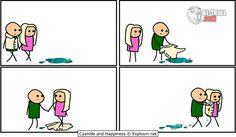 C'est tellement romantique... - Be-troll - vidéos humour, actualité insolite