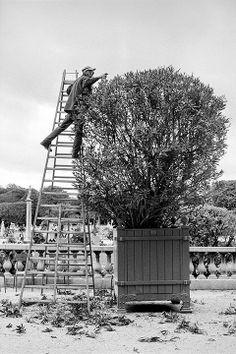 1928 travaux du m tropolitain prolongation de la ligne n - Station metro jardin du luxembourg ...