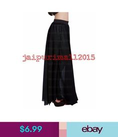 More Photos Bcee3 Ef3f0 Ebay Outlet Yours Clothing Womens Plus Super