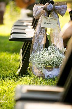 Castleton Farms Wedding by Katherine Birkbeck Photography