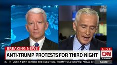 Journalists 'have to take a stand': Jorge Ramos calls out media's late r...