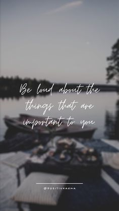 Positive Attitude Quotes, Postive Quotes, Good Thoughts Quotes, Positive Vibes, Better Life Quotes, Real Life Quotes, Reality Quotes, Positive Quotes Wallpaper, Motivational Quotes Wallpaper