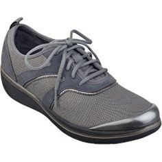 Easy Spirit Marlis Shoes