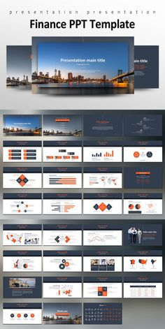 This 'Finance PPT Wide Template' is mainly designed for presentations covering topics related to urban finance, however it can certainly be used widely for Homepage Layout, Template Web, Templates Free, Business Website Templates, Mad Money, Finance Tracker, Finance Books, Making A Budget, Jobs In Pakistan