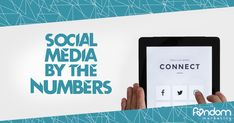 Find out how customers and businesses are using social networking in our 2019 social media stats report. It includes current data on the top social networks that will help guide your marketing strategy.  Learn about the current trends of Twitter, Instagram, Facebook, Snapchat, and Pinterest. Visit Fandom Marketing now for the free PDF download 70+ amazing social media stats. Social Networks, Social Media, Mind Blown, Snapchat, Knowledge, Fandom, Mindfulness, Pdf, Trends