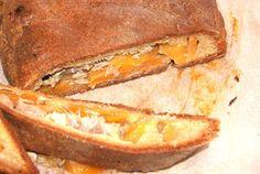 Vatsanpalvontaa: Ruoka on rakkautta - gluteeniton lanttukukko karjalaiseen tapaan