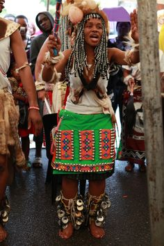 South African Tribes, African Fashion, Black Women, Captain Hat, Sequin Skirt, Spiritual, Hats, People, Inspiration