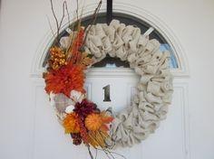 Hello! Happiness: Etsy Finds...Thanksgiving Edition