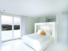 Jan des Bouvrie | Home Décor & Architecture | Pinterest | Bedrooms ...