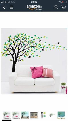 Montessori Bedroom, Home Decor, Decoration Home, Room Decor, Home Interior Design, Home Decoration, Interior Design