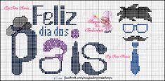 C2c, Cross Stitch, Embroidery, Crochet, Kids, Happy Family, Tupperware, Alice, Leggings