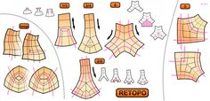 Click image for larger version.   Name:	retopo11d.png  Views:	466  Size:	263.1 KB  ID:	251022