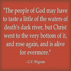 Christ went to the very bottom of it. Virtuous Woman, Godly Woman, Wisdom Quotes, Me Quotes, Best Christian Quotes, Psalm 73 26, King Jesus, King Of Kings, Psalms