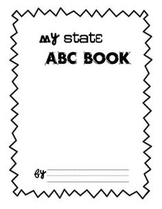 "abc book report directions Includes header card with question, ""what is your favorite dr seuss book"" and answer cards for several dr seuss books dr seuss green eggs and ham graphing printable pages includes header card with question, ""do you like green eggs and ham"", yes/no answer cards and blank answer cards."