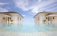 Michael Reeves - Mustique, Andrew Twort photography