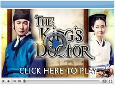 Corazon Indomable - Pinoy Show Biz Your Online Pinoy Showbiz Portal The King's Doctor, Pinoy, Portal, Baseball Cards, Tv, Tvs, Television Set