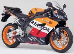 honda cbr fireblade repsol fotos y especificaciones técnicas, ref: Honda Cbr 1000rr, Honda Cbr 600, Yamaha Yzf R6, Cbr 600rr, Motos Honda, Honda Bikes, Honda Cars, Super Bikes, Ducati