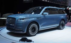 2018 lincoln holiday. brilliant 2018 2018 lincoln navigator release date price specs and engine for lincoln holiday a