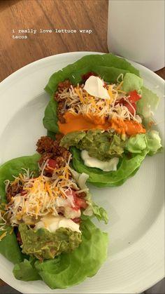 Healthy Meal Prep, Healthy Snacks, Healthy Eating, Healthy Recipes, Health Food Recipes, Healthy Drinks, Diet Recipes, Good Food, Yummy Food