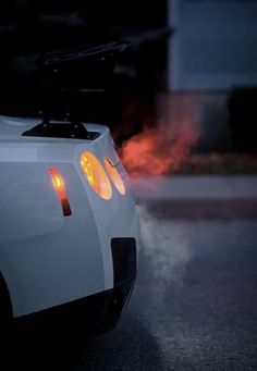 #Nissan GT-R