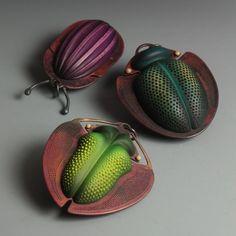 Coleoptera Pendant MXS $364.73