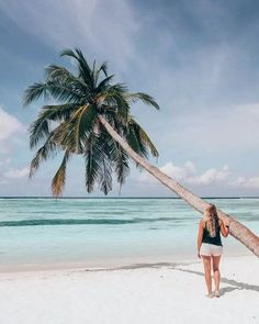 The Maldives are one of the top 20 travel destinations for 2020. Click here for the full list. #maldives #luxurytravel #asiatravel #bucketlist #travel | once in a lifetime destinations | bucket list destinations | bucket list travel | best places to visit | most beautiful destinations in the world | off the beaten path destinations | bucket list before I die | travel bucket list Asia | Asia bucket list places to visit | Maldives island | Maldives resort | Maldives photography | Maldives… Visit Maldives, Maldives Resort, Meeru Island Maldives, Bucket List Destinations, Travel Destinations, Beautiful Places In The World, Travel Couple, Asia Travel, Luxury Travel
