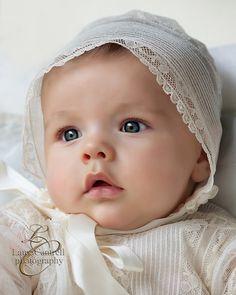 Mela Wilson Heirloom Children's Clothing  Email: mela.wilson2@comcast.net