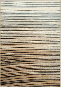 Kalora Casa x Area Rug Navy Blue Area Rug, Beige Area Rugs, Dash And Albert, Striped Rug, Vintage Quilts, Outdoor Area Rugs, Throw Rugs, Hand Weaving, Stripes