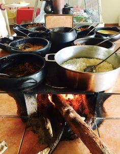 It´s Simple = Great ingredients make great food#ILOVEthis