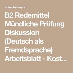 telc b2 brief bitte um informationen german b2 tedesco. Black Bedroom Furniture Sets. Home Design Ideas