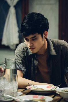 Sunny Days, My Boys, Thailand, It Cast, Army, Bts, Asian, Couple, Celebrities