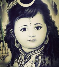 Shiva Shakti, Shiva Parvati Images, Shiva Linga, Shiva Art, Rudra Shiva, Krishna Art, Orisha, Lord Hanuman Wallpapers, Lord Shiva Hd Images