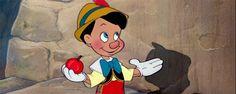 'Pinocho': Sam Mendes en negociaciones para dirigir la película en acción real de Disney